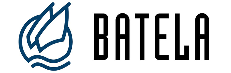 Batela Rainwear & Lifestyle