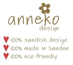 Anneko Design Sweden