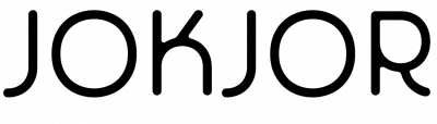 Jokjor
