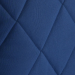 Extreme Lounging b-box Quilted Royal Blue