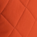 Extreme Lounging b-box Quilted Orange