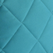 Extreme Lounging b-box Quilted Aqua