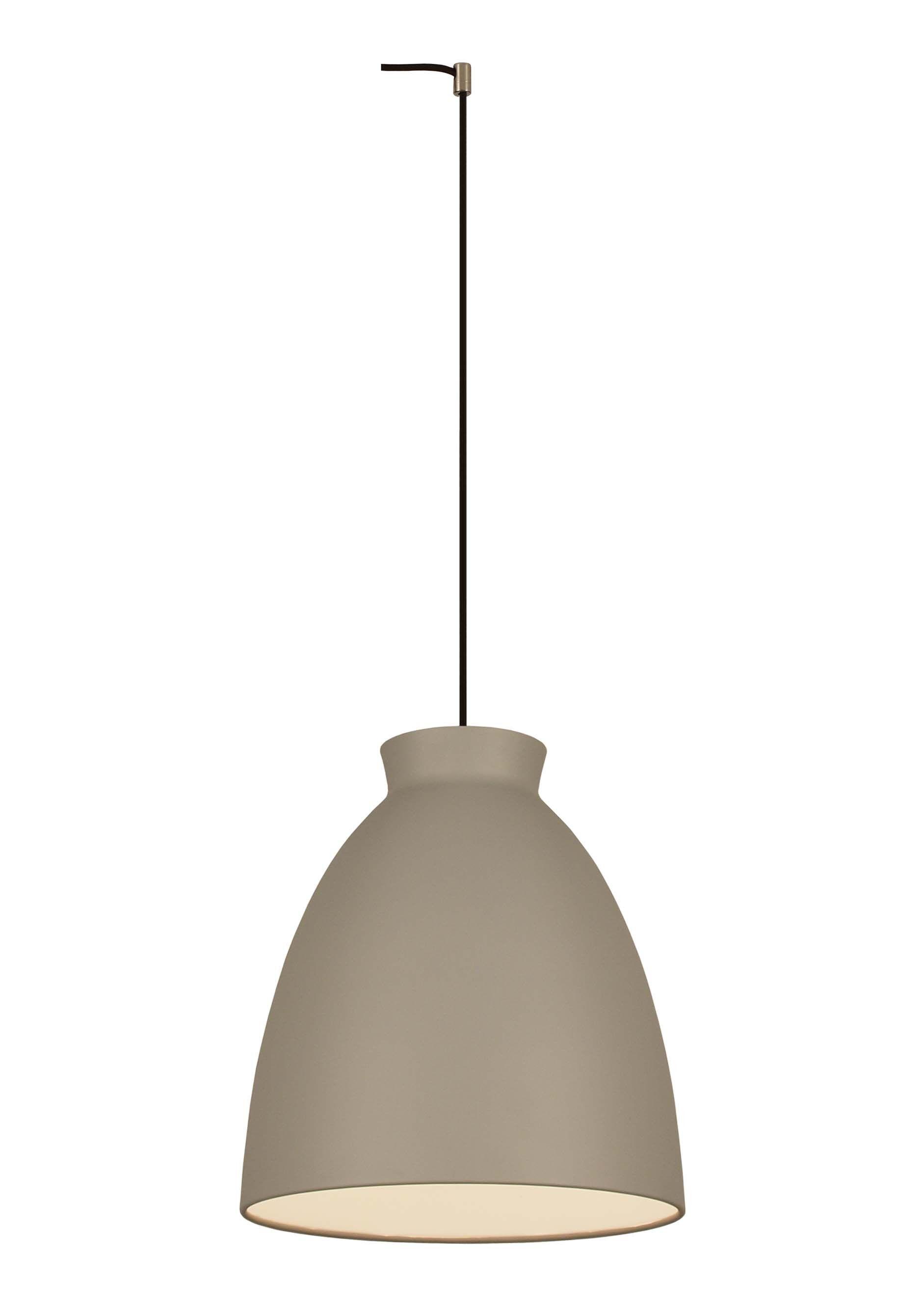 Dyberg Milano Plafondlamp 30 cm