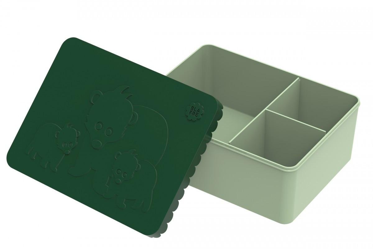 Blafre lunchbox beer (recht model met vakverdeling groot formaat)-7090015483830-37