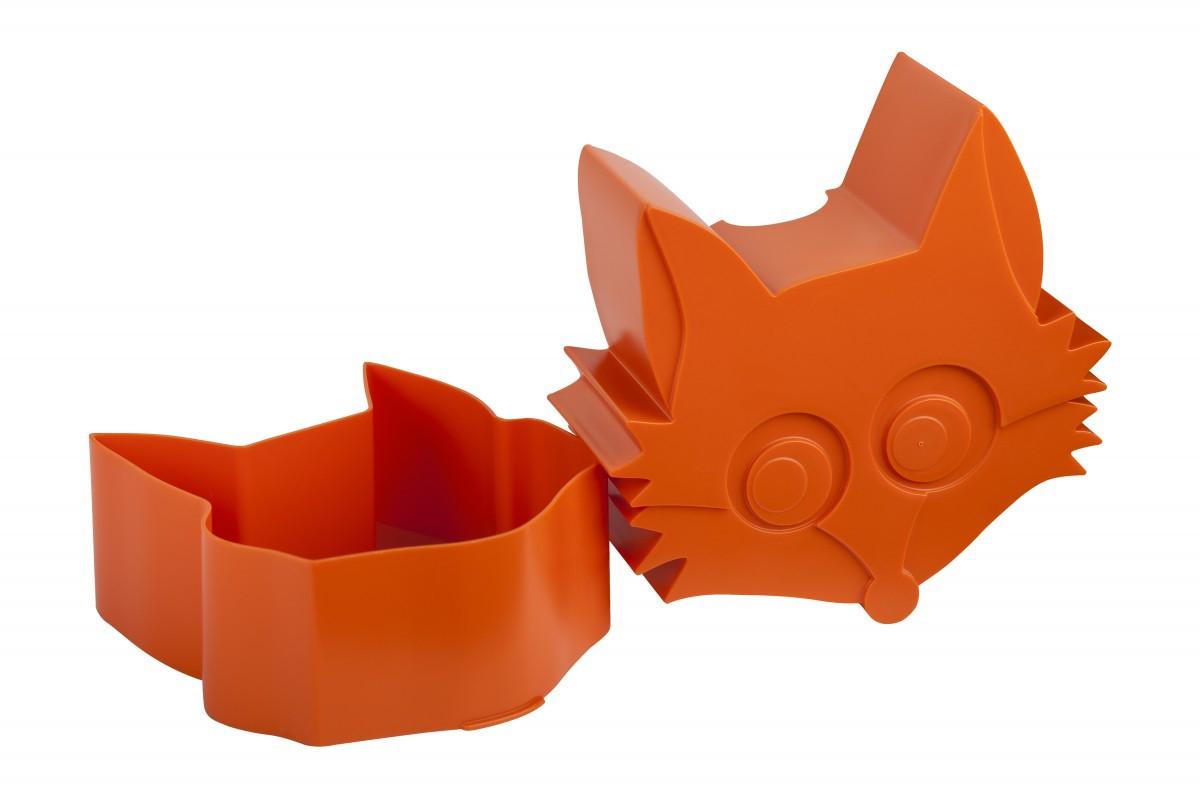 Blafre snackbox vos oranje-7090015485674-31