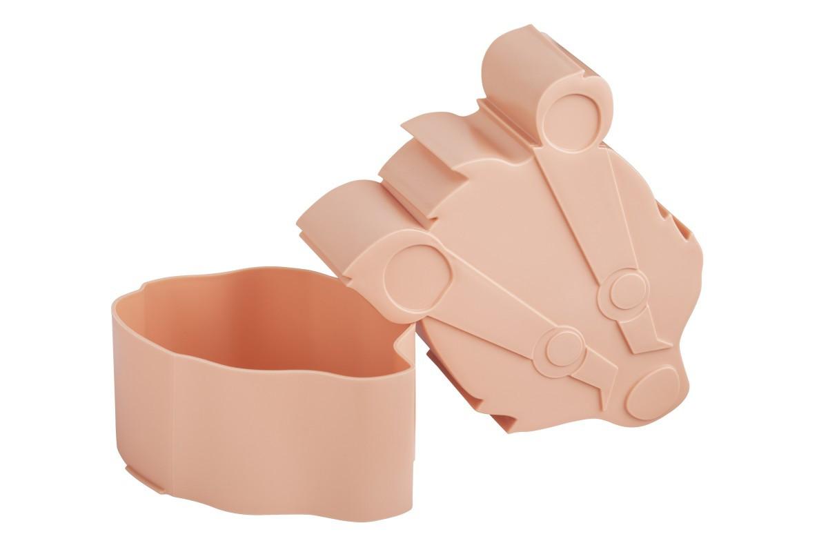 Blafre snackbox das roze-7090015485711-32