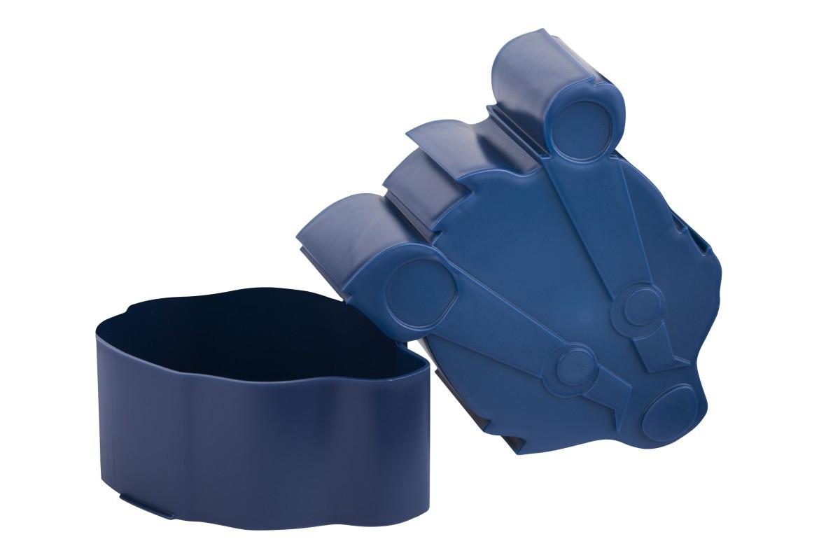 Blafre snackbox das blauw-7090015485728-31