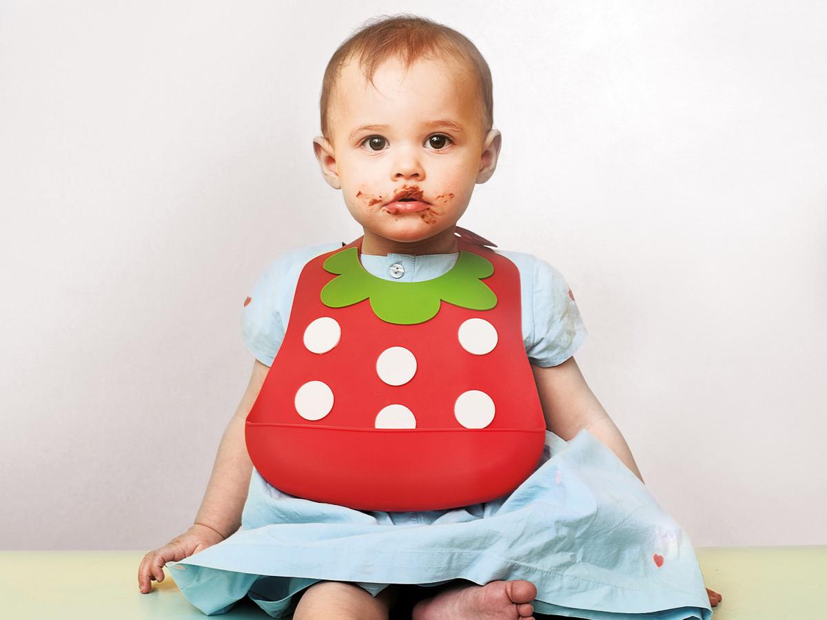 Dotz Silicone Slab Strawberry-5420059822364-33