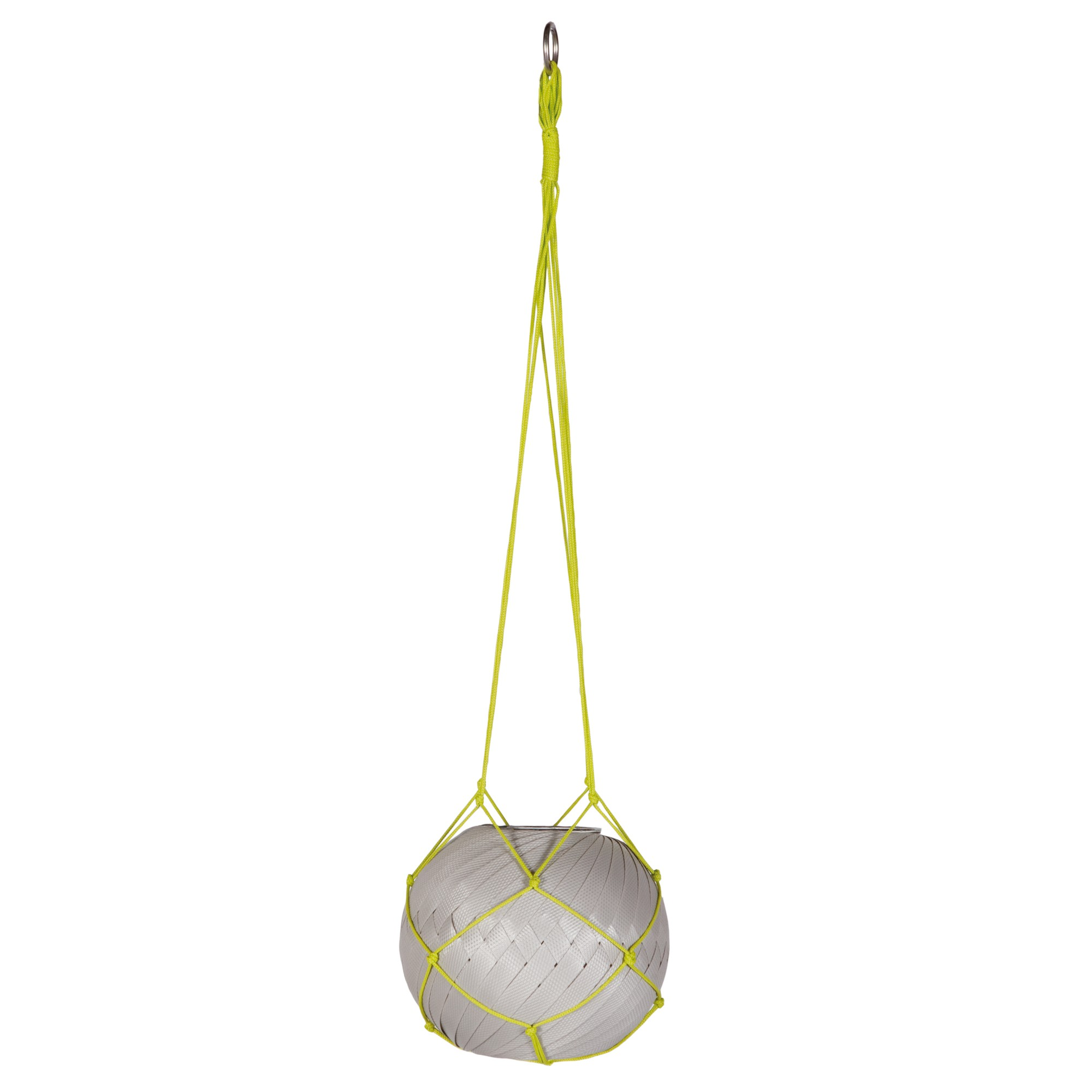 Handed By Basket Swing Concrete-8718439078096-31