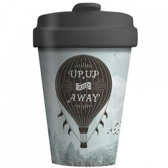 Chic mic CUP Up and Away 400ml-4260375685615-34