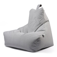 Extreme Lounging mighty-b Outdoor Pastel grijs-5060331723905-34