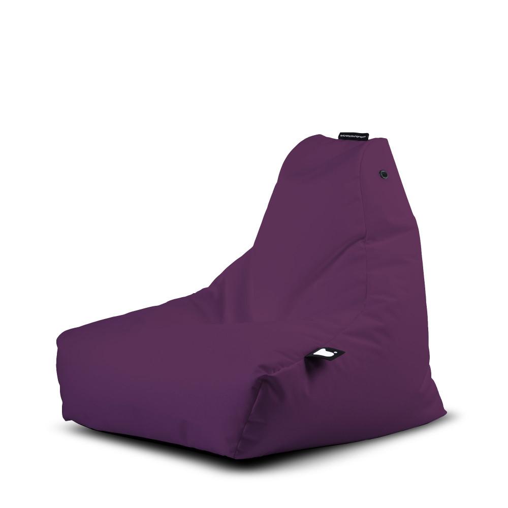 Extreme Lounging b-bag mini-b Berry-5060331722052-31