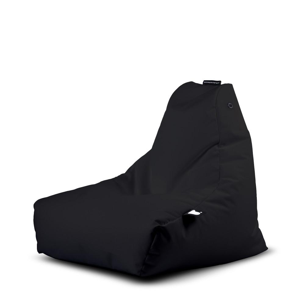 Extreme Lounging b-bag mini-b Black-5060331722007-31