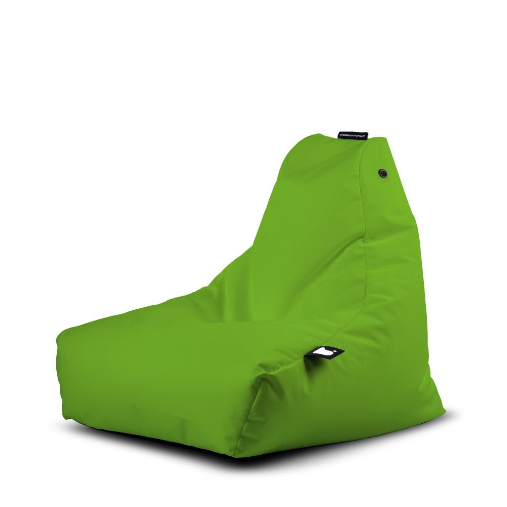 Extreme Lounging b-bag mini-b Lime-5060331721994-31