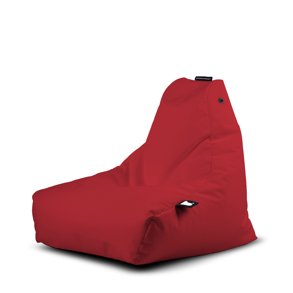 Extreme Lounging b-bag mini-b Red-5060331721963-31
