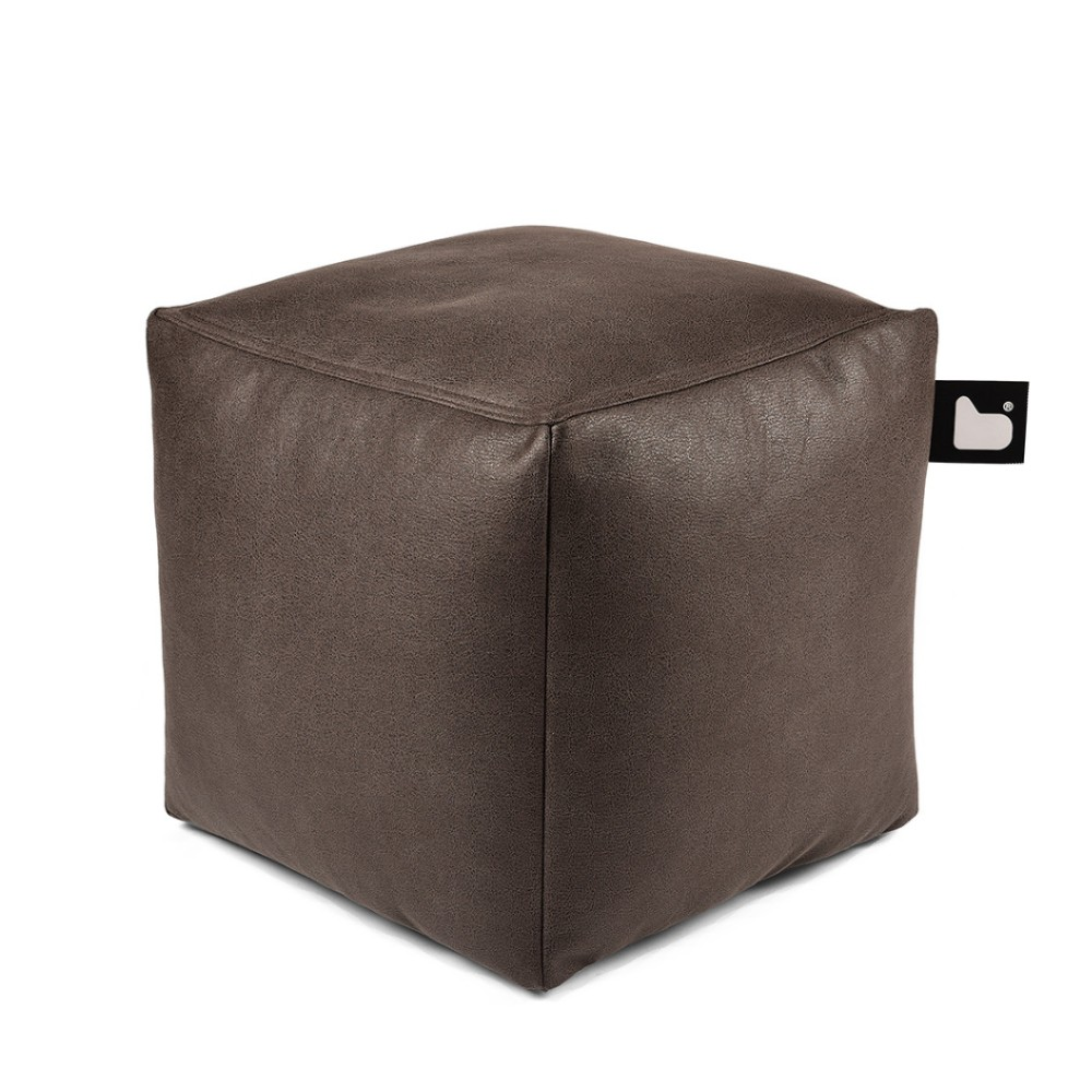 Extreme Lounging b-box Indoor Slate-5060331723660-31