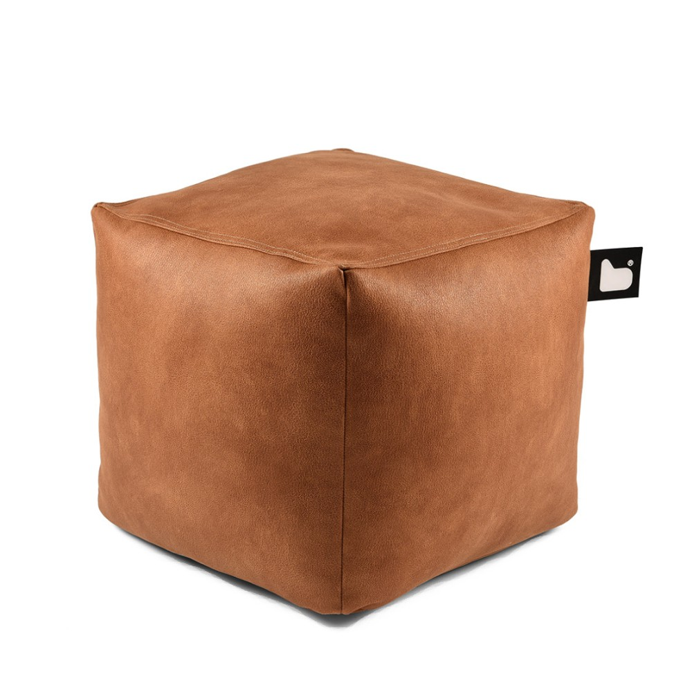Extreme Lounging b-box Indoor Tan-5060331723684-31