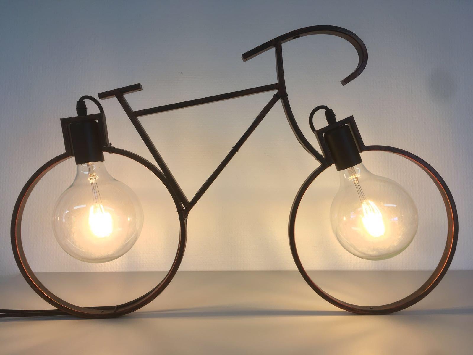 VintageLed I-Bike-1768176876843564-33
