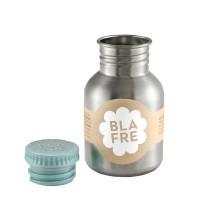 Blafre drinkfles staal 300m licht blauw-7090015483182-33