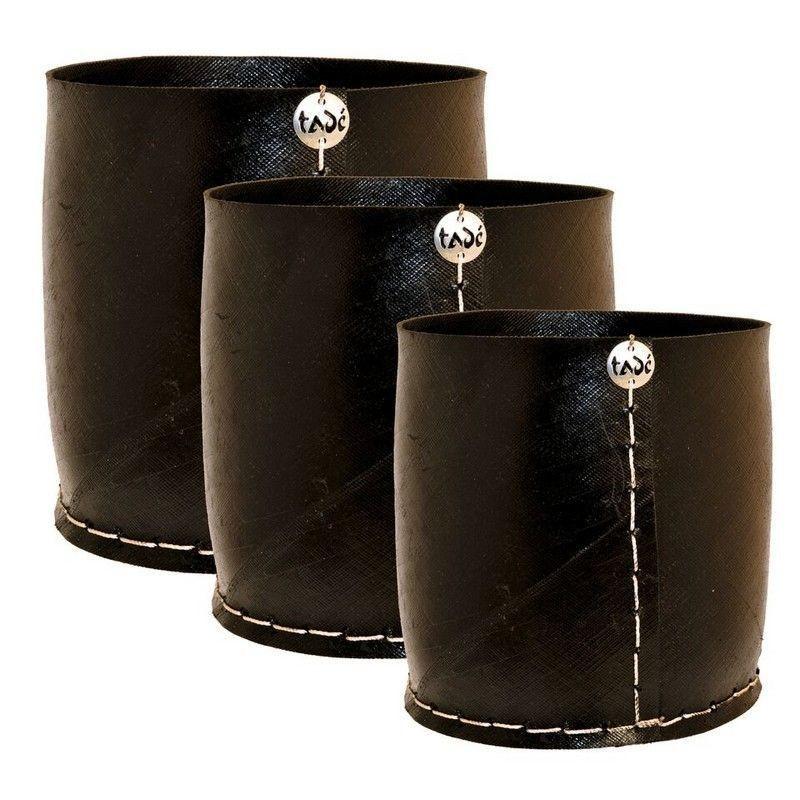 Tadé set van 3 rechte potten-3593290024223-31