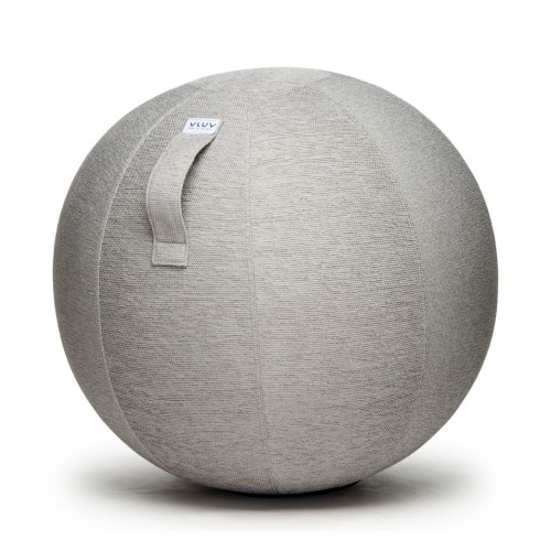 Vluv STOV zitbal Concrete 75cm-4260534591115-33
