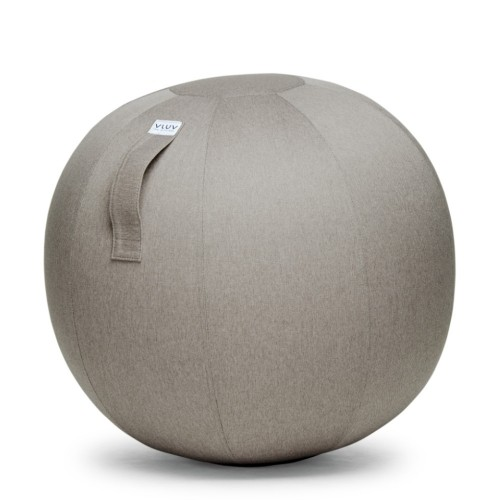 Vluv LEIV Zitbal Stone 75cm-4260534591047-36