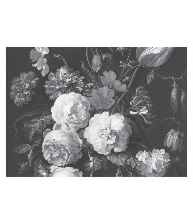 Kek Amsterdam Behang Golden Age Flowers 389.6x280cm-8719743886933-35