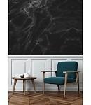 Kek Amsterdam Behang Marble zwart-grijs 6 banen 292,2x280-8719743884908-32