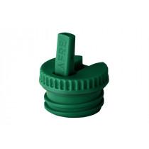 Blafre drinktuit groen-7090015484523-20