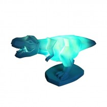 House of Disaster T-rex Lamp-5055265928021-20