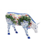 Cow Parade Musselmalet (Large)-4040491464383-20