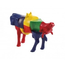 Cowparade Caos (Small)-4040491465571-20