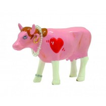 Cow Parade First Date (Small)-4040491465984-20