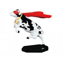 Cow Parade Super Cow (medium)-4040491478632-20