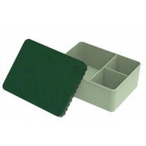 Blafre lunchbox beer (recht model met vakverdeling groot formaat)-7090015483830-20