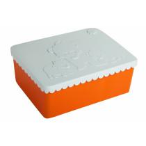 Blafre lunchbox Beren-7090015486282-20