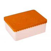 Blafre lunchbox Vis-7090015490302-20