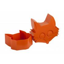 Blafre snackbox vos oranje-7090015485674-20