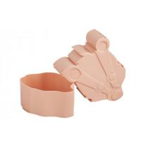 Blafre snackbox das roze-7090015485711-20