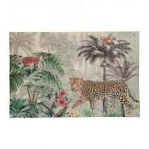 Hoff decoratieve mat wildlife-4042026091972-20