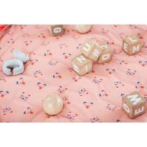 PlayandGo speeltapijt Dieren Soft Collection-4897095300421-20
