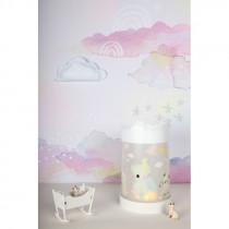 Lello Kids Tafellamp Animal Parade-9354942000088-20