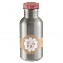 Blafre drinkfles staal 500ml roze-7090015482215-20