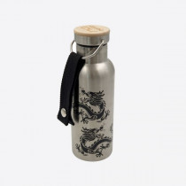 Nubento isoleerfles rvs met bamboe deksel dragon 500ml-3760195167939-20