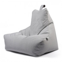 Extreme Lounging mighty-b Outdoor Pastel grijs-5060331723905-20