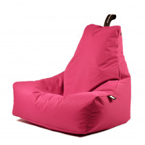 Extreme Lounging b-bag mighty-b Outdoor Pink-5060331721673-20