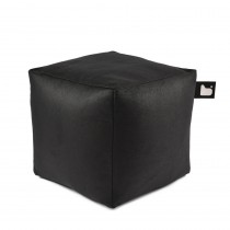 Extreme Lounging b-box Indoor Charcoal-5060331723653-20