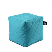 Extreme Lounging b-box Quilted Aqua-5060331722205-20