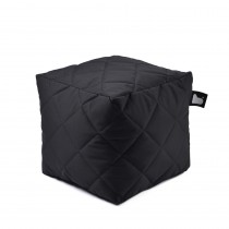 Extreme Lounging b-box Quilted Black-5060331722229-20