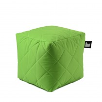 Extreme Lounging b-box Quilted Lime-5060331722212-20